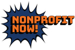 Nonprofit Now!